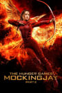 The Hunger Games 4
